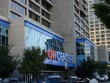A CNN központja Atlantában
