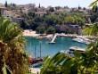 Antalya - Törökország