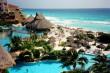 Cancun - Mexikó