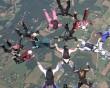 Közös ejtőernyőzés
