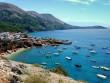Krk-sziget - Horvátország