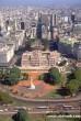 Buenos Aires történelmi központja