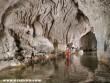 Csodálatos barlang