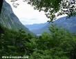 Szlovákiai hegyvidék