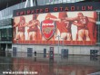 Arsenal stadion
