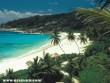 Grand Anse, Seychelles