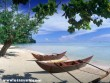 Hana Iti Beach, Tahiti