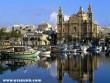 Harborside, Msida, Málta