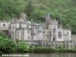 Kylemore Abbey, Írország