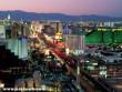 Las Vegas Boulevard, Nevada