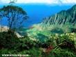 Pacific Breezes, Kauai, Hawaii