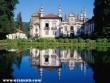 Palace of Mateus, Portugália