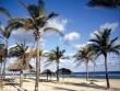 Playas de Leste, Cuba