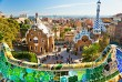 Barcelona Spanyolország és Európa egyik legszebb városa
