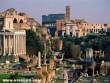 Roman Forum, Róma