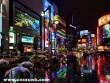 Tokio, Japán