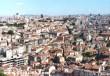 Liszabon, Portugália