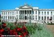 Móra Ferenc Múzeum - Szeged