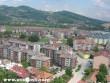 Doboj, Bosznia-Hercegovina