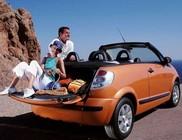 Mire figyeljünk, ha autót bérelünk külföldön