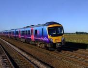 Változtak a vasúti közlekedés szabályai