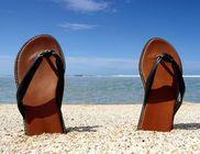 Amikre szükségünk lehet a nyaralás során